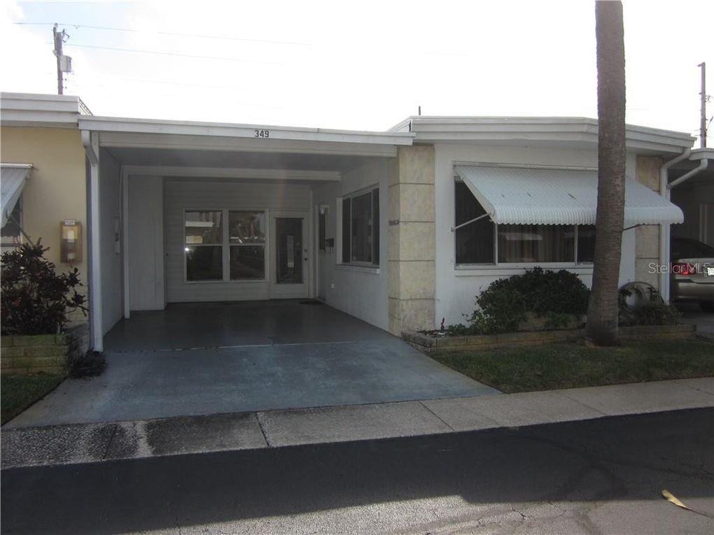 250 Rosery Rd NW Apt 349 Largo, FL 33770