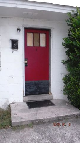 Photo of 2451 Gervais St, Columbia, SC 29204