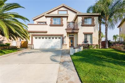 Gena zittlow southern california realty and investments wright investments milford ct movie