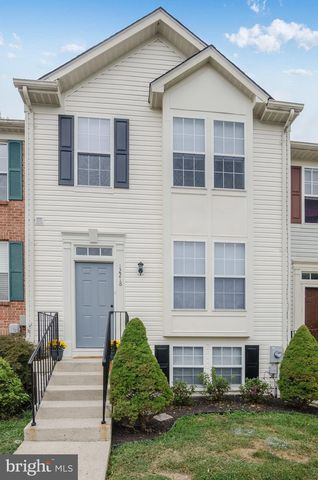 Photo of 12218 Sweetwood Pl, Waldorf, MD 20602