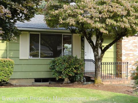 Photo of 1210 Se 179th Ave, Portland, OR 97233