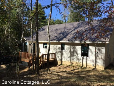 Photo of 503 Patterson Rd, Hendersonville, NC 28739