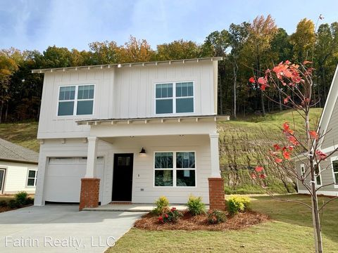 Photo of 1311 Shades Ter, Irondale, AL 35210