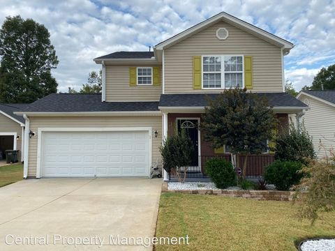 Photo of 12 Falcon Ridge Way, Greer, SC 29650