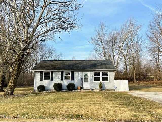 Pine Valley, Fort Wayne, IN Real Estate & Homes for Sale ...