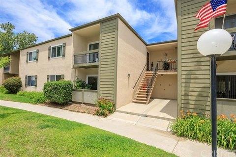 Lakeshore Valencia Ca Real Estate Homes For Sale Realtor Com