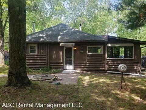 Photo of 3154 Johnson Dr, Woodboro, WI 54529