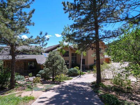 Photo of 2910 N Lakeridge Trl, Boulder, CO 80302