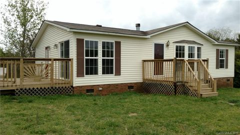 Photo of 611 Fort Mill Hwy, Indian Land, SC 29707