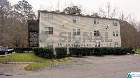 Photo of 3830 Coalburg Rd Apt K, Fultondale, AL 35068