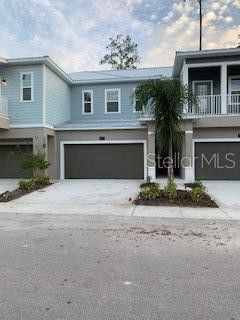 Photo of 538 Lake Wildmere Cv, Longwood, FL 32750