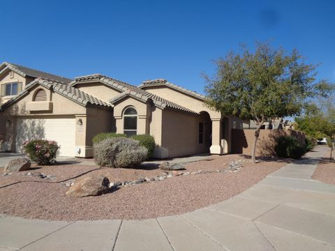 Photo of 4622 W Beverly Rd, Laveen, AZ 85339