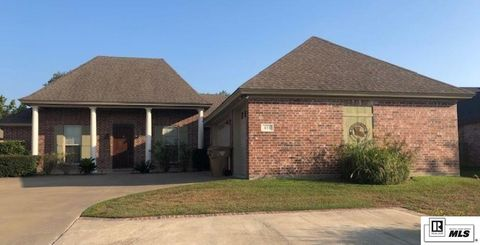Photo of 433 E Frenchmans Bend Rd, Monroe, LA 71203