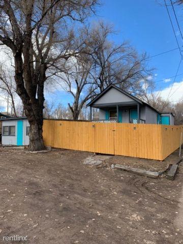 Photo of 18 E Mill St # B, Colorado Springs, CO 80903