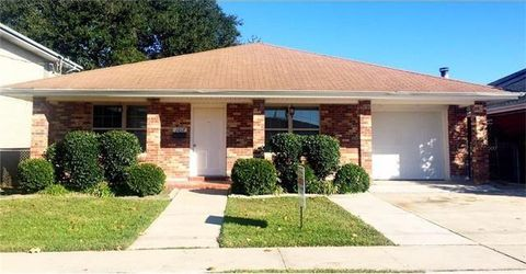 Photo of 1017 Oaklawn Dr, Metairie, LA 70005