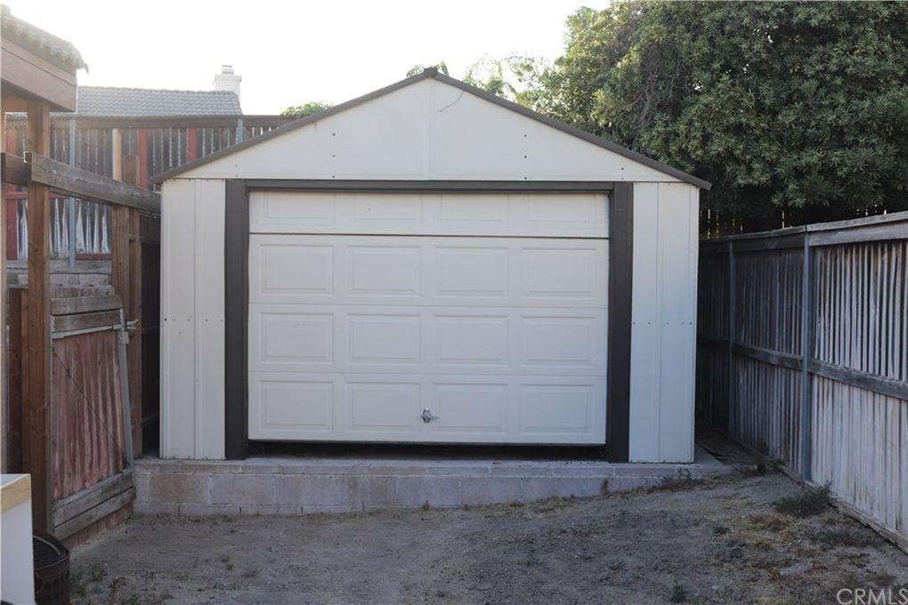 Christmas Neighborhoods Drive To Near San Bernardino 2020 5628 Mason Dr, San Bernardino, CA 92407   realtor.com®