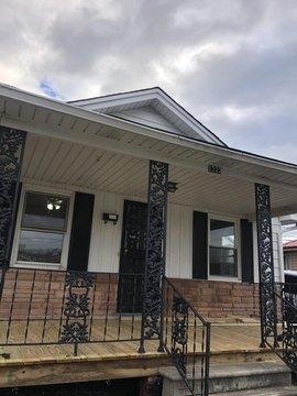 Kingsport Tn Real Estate Kingsport Homes For Sale Realtor Com