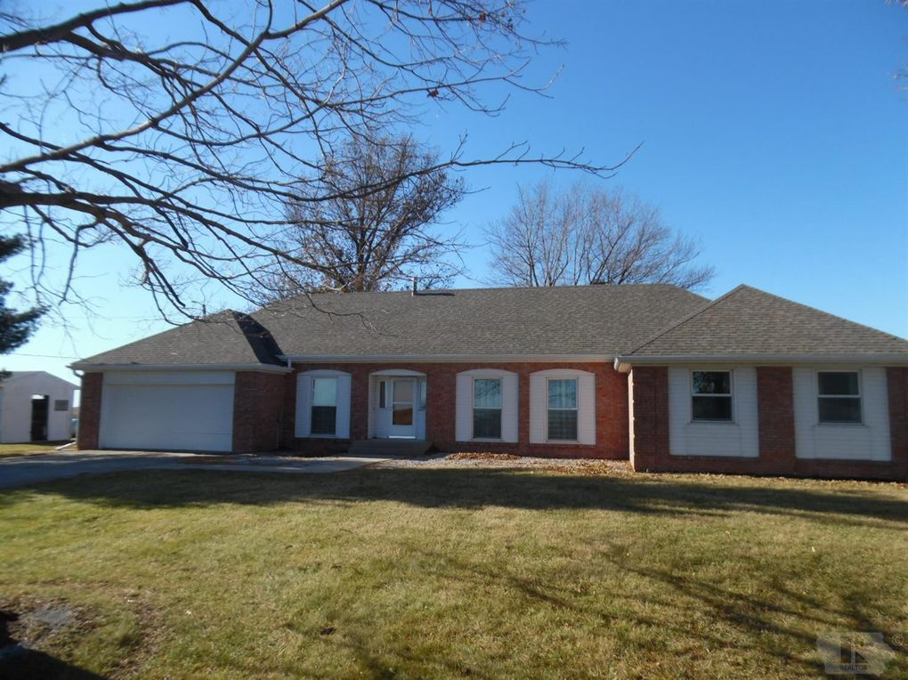 16271 Highway 61 Burlington Ia 52601 Realtor Com