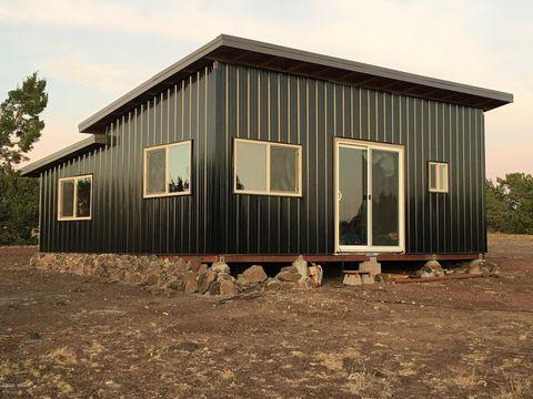 Photo of 72 Acounty Rd # 3401, Vernon, AZ 85940