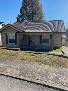 Corbin Ky Real Estate Corbin Homes For Sale Realtor Com