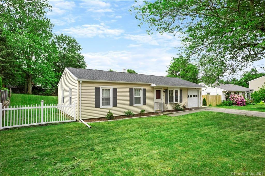 20 Ford St Ansonia Ct 06401, Better Lawns And Gardens Ansonia Ct