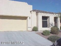 Photo of 686 W Shadow Wood St, Green Valley, AZ 85614