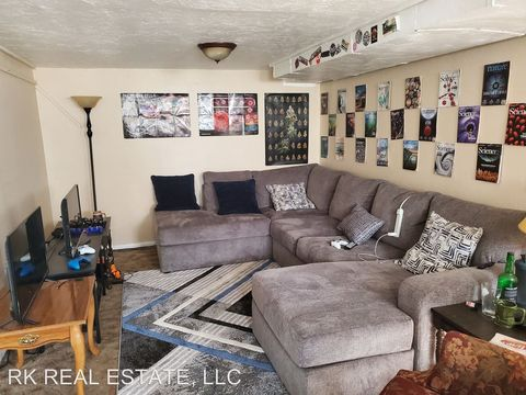 Photo of 611 611 1/2 Remington, Fort Collins, CO 80524