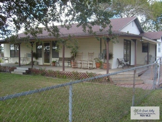 Homes For Sale In Rio Hondo Tx