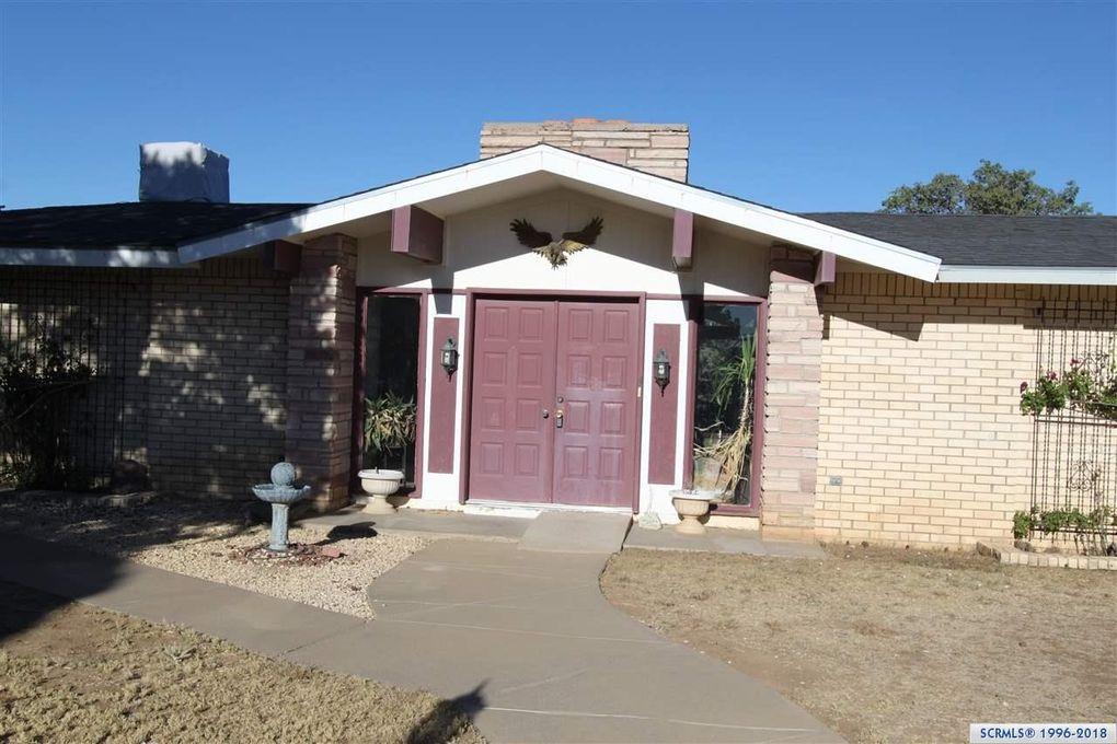 4256 N Swan St Silver City NM 88061 & 4256 N Swan St Silver City NM 88061 - realtor.com®