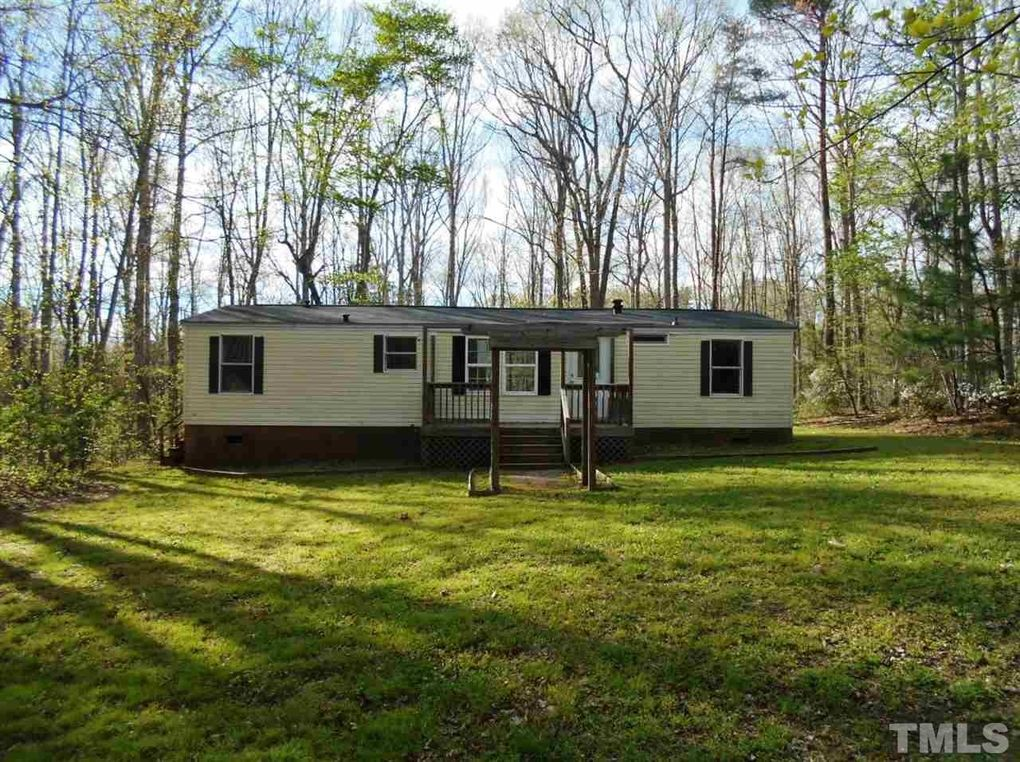 Mobile Homes For Sale In Alamance County Nc