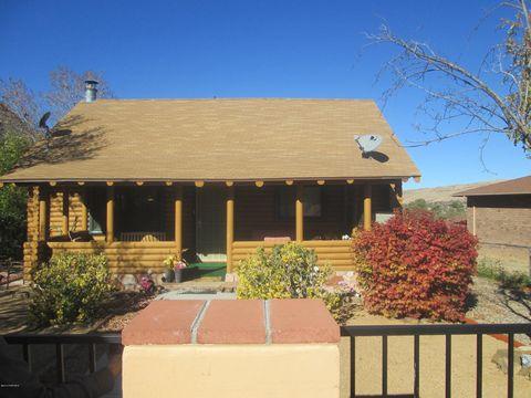 Photo of 1120 N Opal Dr, Prescott, AZ 86303