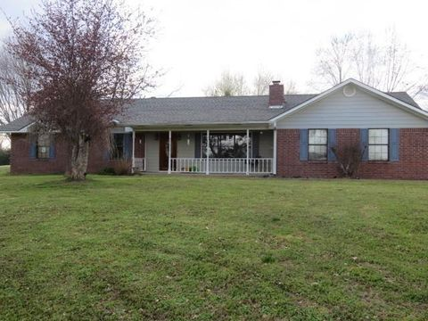 Photo of 360 County Road 3371, Clarksville, AR 72830