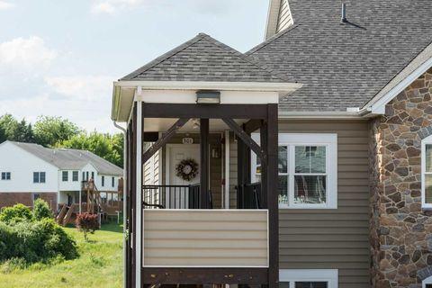 harrisonburg va real estate harrisonburg homes for sale. Black Bedroom Furniture Sets. Home Design Ideas