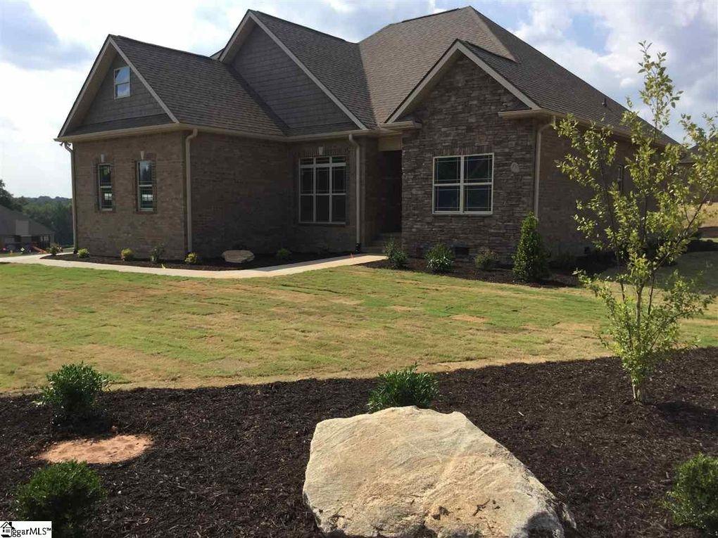 Property Rentals Anderson Sc
