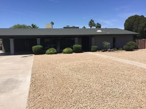 331 W Southern Hills Rd, Phoenix, AZ 85023 - realtor.com®