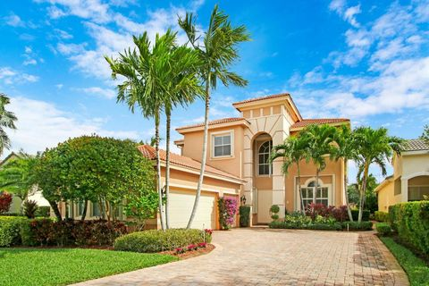 Mirasol, Palm Beach Gardens, Fl Real Estate & Homes For Sale