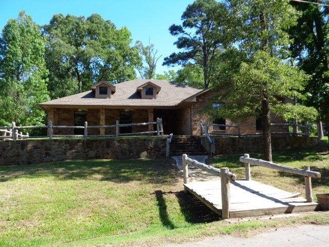 Lake Holbrook Homes For Sale