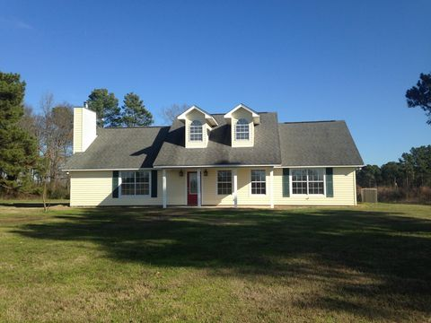 page 2 homes for sale in hempstead county ar hempstead county real estate