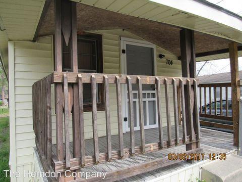 Photo of 704 E Collier St, Valdosta, GA 31601