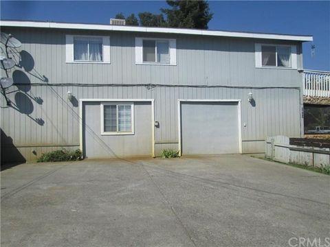 2607 Lakeshore Blvd, Lakeport, CA 95453
