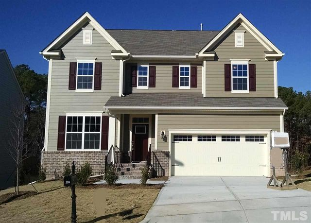 228 morningside dr durham nc 27713 home for sale and