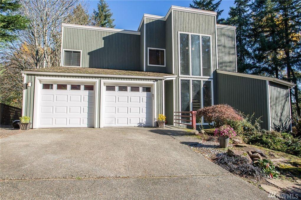 1620 187th Ave Ne, Bellevue, WA 98008