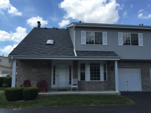 Home For Rent 3519 Princeton Ave Aurora Il 60504