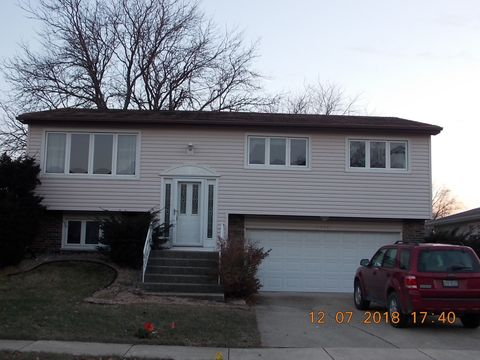 7451 159th Pl, Tinley Park, IL 60477