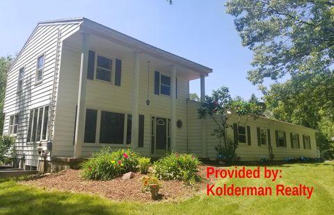 Kent County, MI Real Estate & Homes for Sale - realtor com®