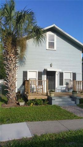 1116 Indiana Ave, Saint Cloud, FL 34769