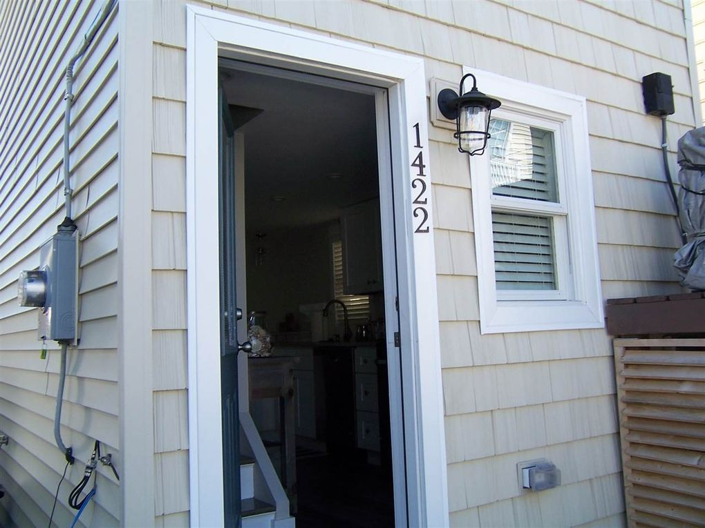 1422 Wovern Pl Ocean City Nj 08226 Realtor Com 174