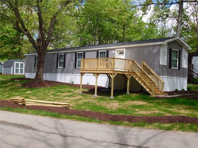 2 via venice menallen township pa 15480 home for sale