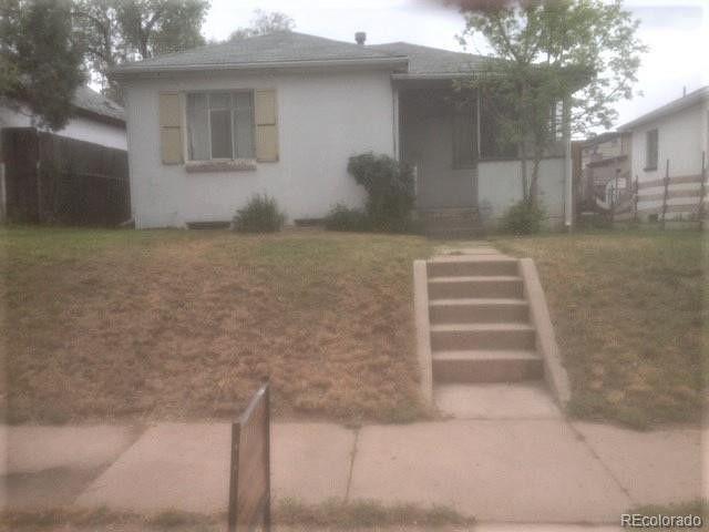 2163 S Bannock St, Denver, CO 80223