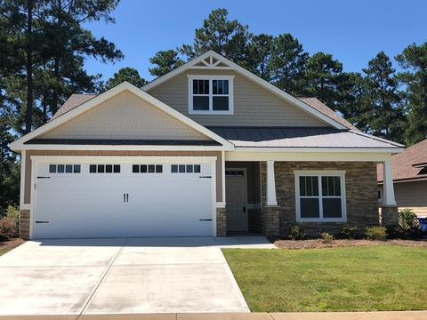 Photo of 103 Village Dr, Dublin, GA 31021